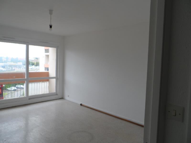 Appartement A vendre TOULOUSE