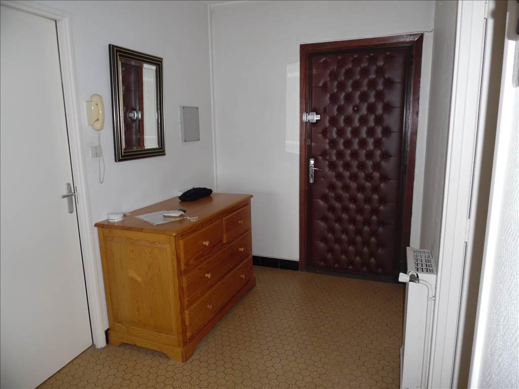 Appartement à vendre TOULOUSE