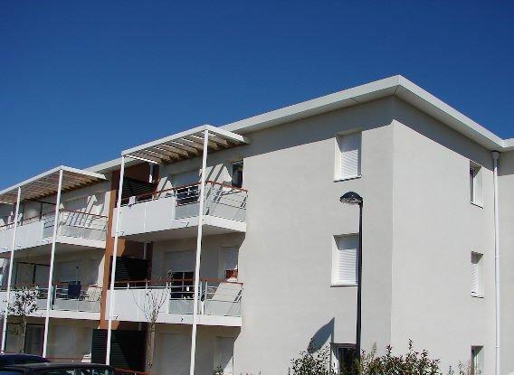 Appartement - 55 m² - 3 pièce(s) - PLOERMEL