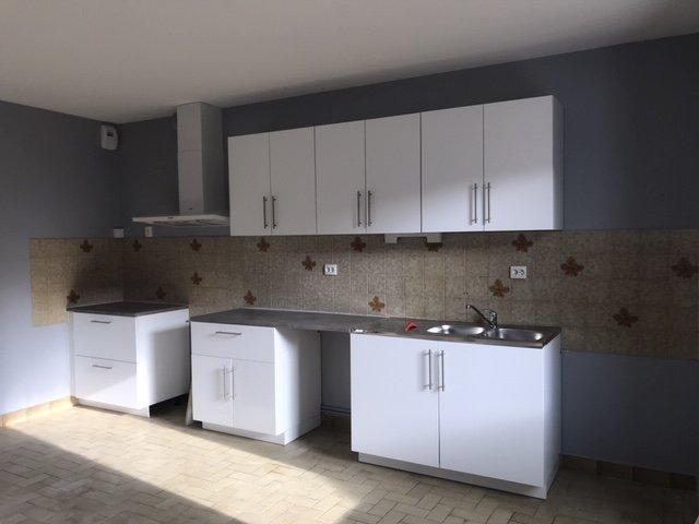 Maison - 138 m² - 5 pièce(s) - GUILLIERS