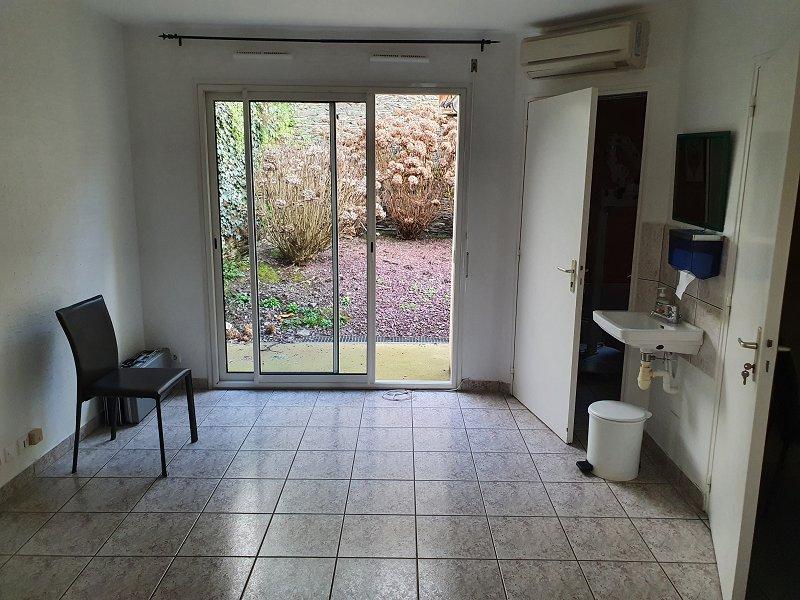 Maison - 170 m² - 11 pièce(s) - PLOERMEL