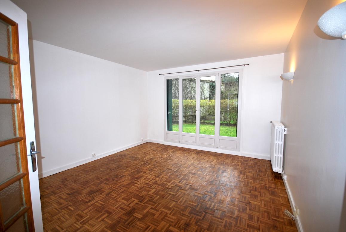 Appartement à louer CRETEIL